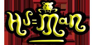 Hu=man